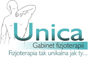 Unica Gabinet Fizjoterapii